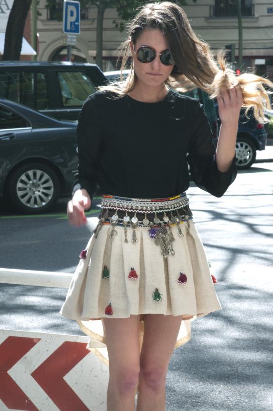 medblick-gipsy-skirt-6-1